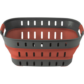 Outwell Collaps Basket Terracotta